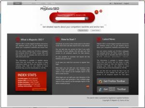 design-ali-homepage