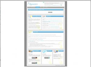 design-bays-homepage