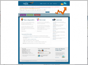 design-sorenson-homepage