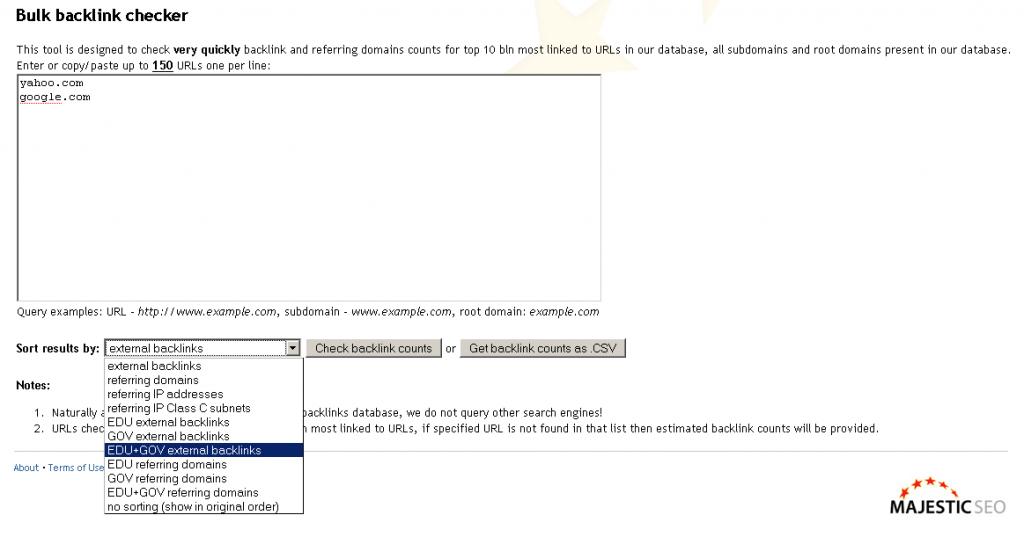 newindex_bulk_checker_newsortingoptions