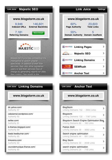 lj-iphone-previews-blogstorm
