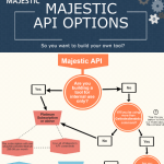 api options
