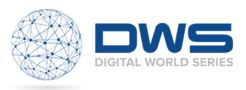 digital-world-series