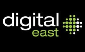 Digital east