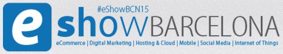 Logo e show