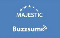 majestic-and-buzzsumo