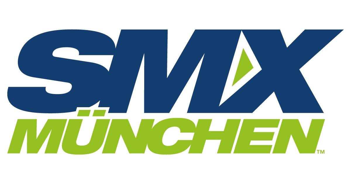 smx-munich