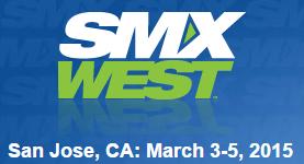 SMX west