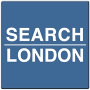 Search Londond