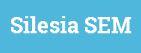 Silesia sem