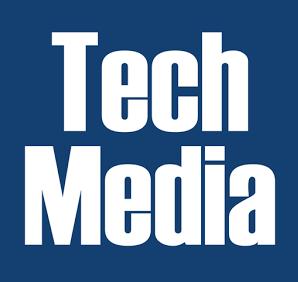 Tech media