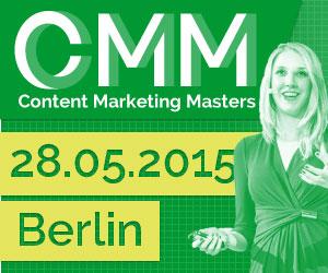 cmm-ad-speaker2