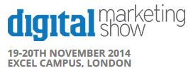 digital show 2014