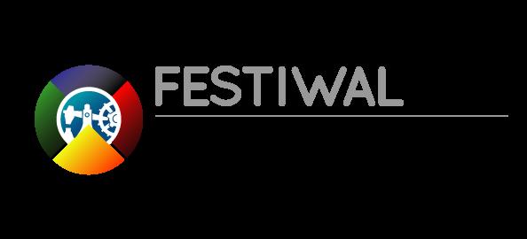 festiwal-seo-2015-poziom