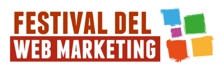 logo-festival-del-web-marketing