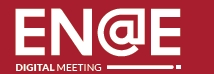 logo_enae_digital_meeting