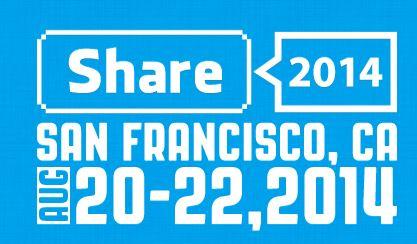 share14