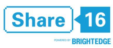 share16