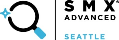 smx-advanced