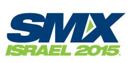 smx israel