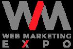 web markeitng expo
