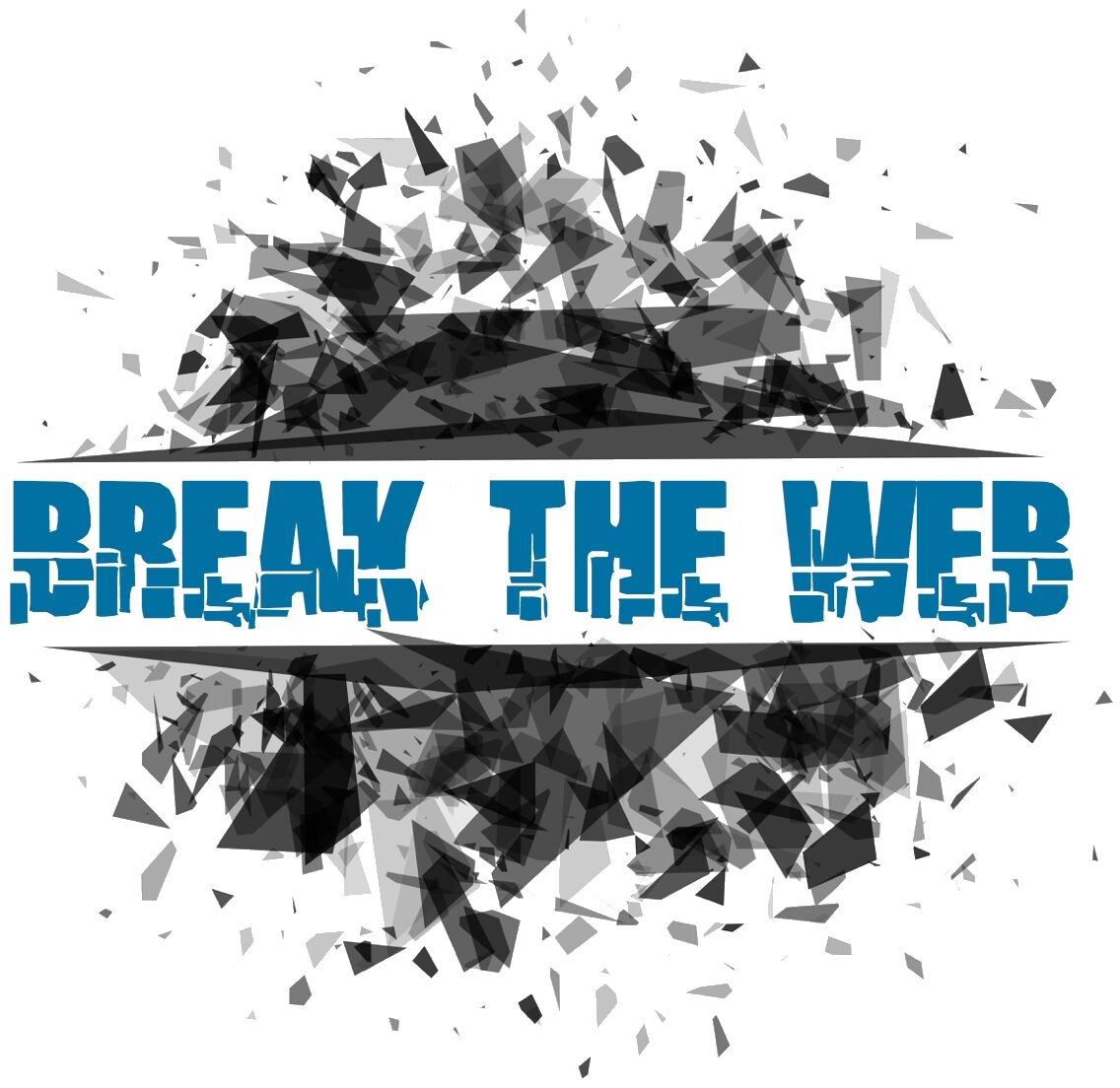 break-the-web