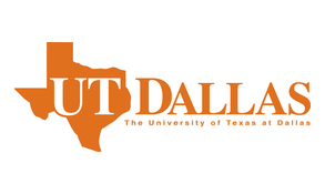 UT Dallas_tex_orange