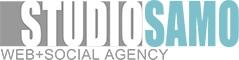 logo-studio-samo