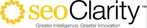 SEO Clarity logo