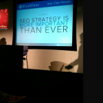 SEO Strategy is more important than ever