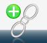 Add URL icon