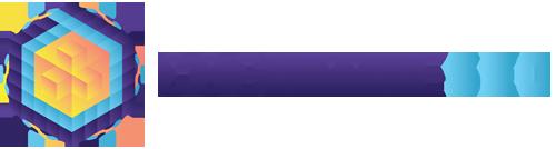 Cog_logo_small