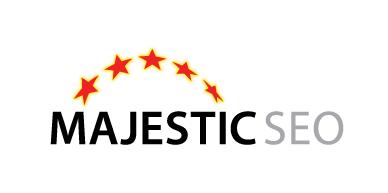 majesticseo-logo-black-white-medium