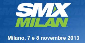 SMX Milan
