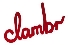 Clambr