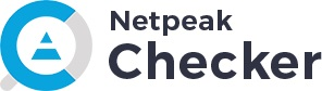 netpeak_checker
