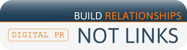 BUILD-RELATIONSHIPS-NOT-LINKS