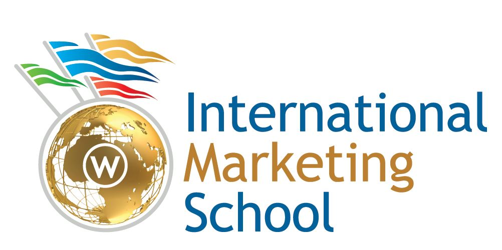 InternationalMarketingSchool