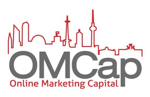 Logo_OMCap_2014