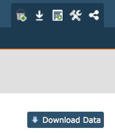 Screenshot 2015-02-13 14.56.51