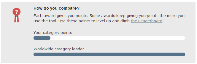 category-leader