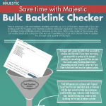 Bulk Backlink Checker