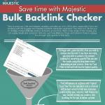 Bulk Backlink Checker