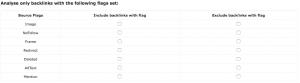 Advanced_Report_-_Report_Analysis_Options_-_Majestic