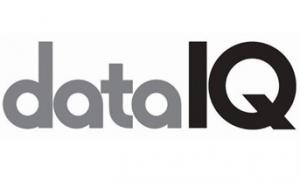 Data-iq-2-300x181