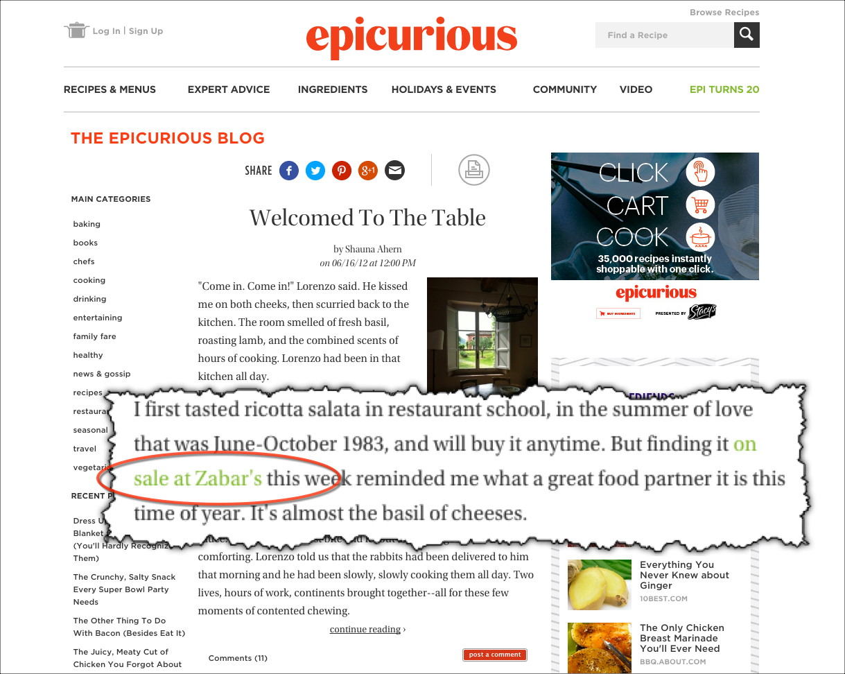 1-gourmet-food-epicurious