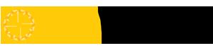 Website_Logo_30011