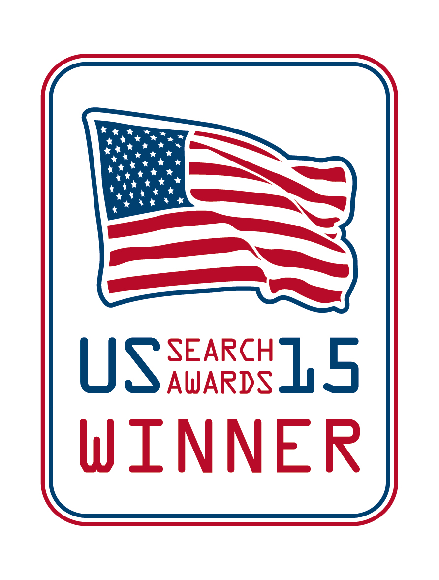 USSA15 Winner Badge (2)