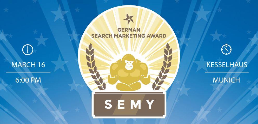 SEMY-gala-logo