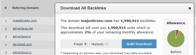 all backlinks part 2